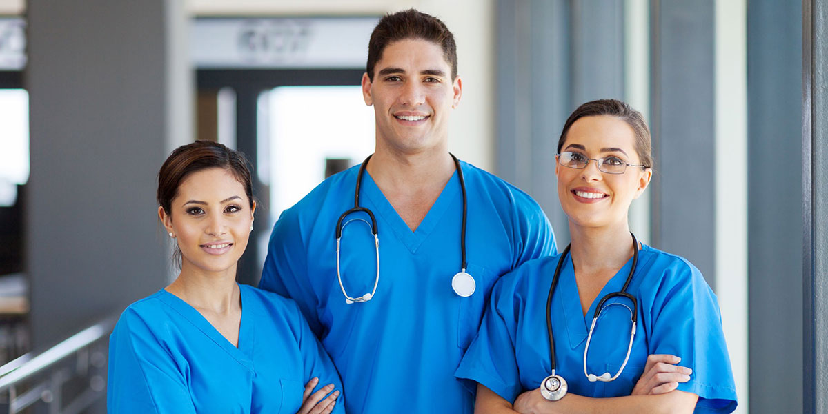 7-types-of-leadership-styles-in-nursing-which-one-are-you